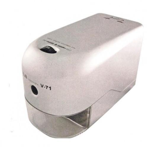 ELM Electric Sharpener V71
