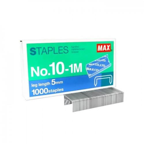 STAPLES REFILL NO 10-1M