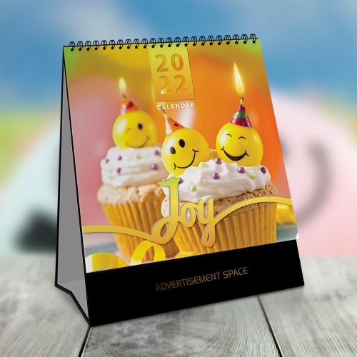 2022 Calendar - JOY - S7802