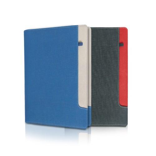 Diary - SPO 211-2