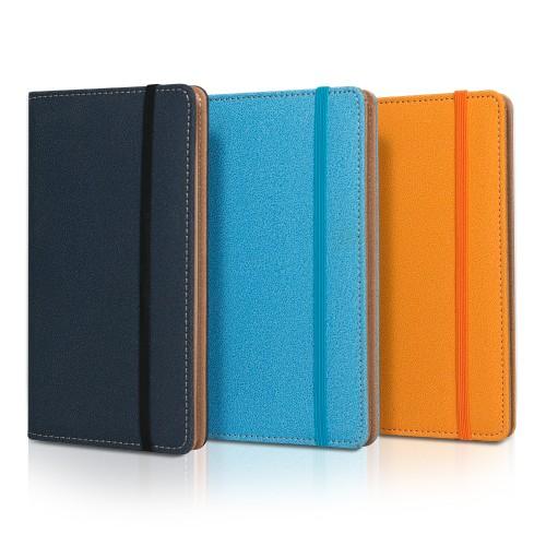 Planner Notebook NJ 161
