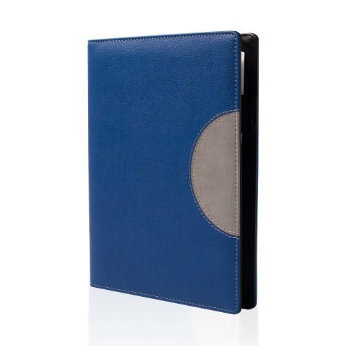 Diary - SCN 203