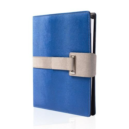 Diary - SCN 204-3
