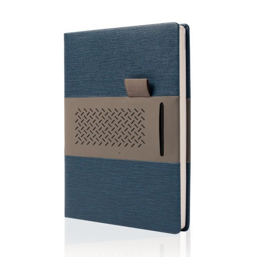 Diary - SCN 204-1
