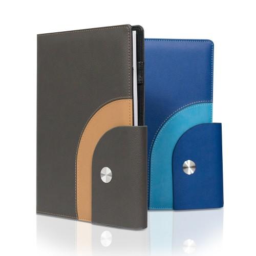 Diary - SCN 211