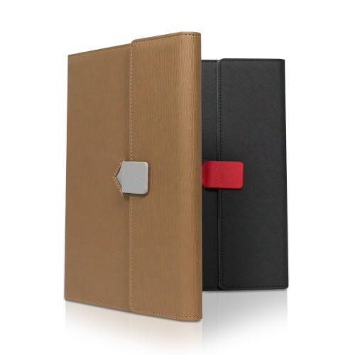 Diary - SCN 213